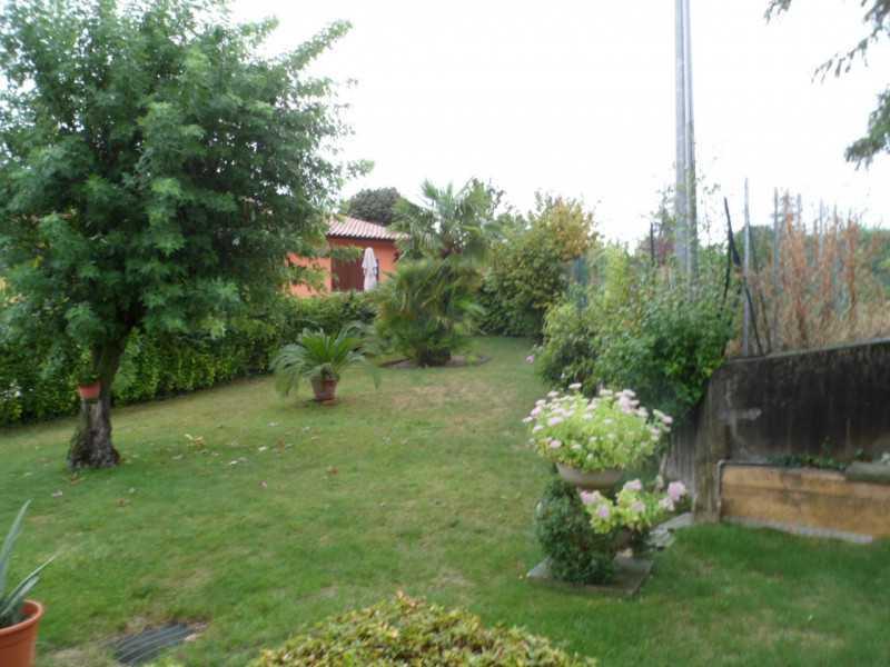 villa sovizzo colle foto1-50581013