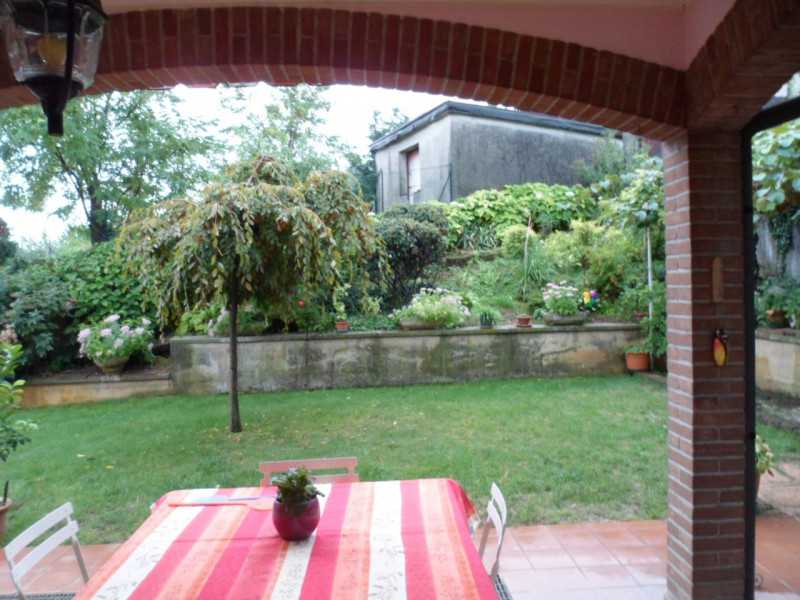 villa bifamiliare in vendita a sovizzo sovizzo colle foto3-50581013