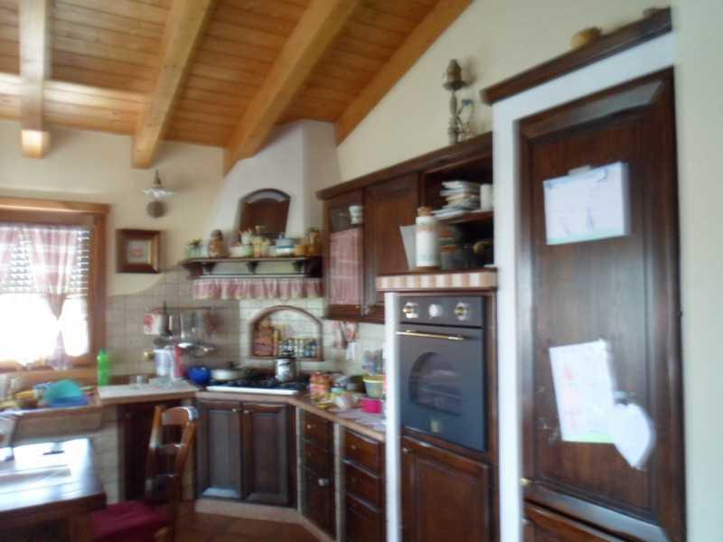 villa in vendita a torri di quartesolo torri di quartesolo centro foto2-50583882
