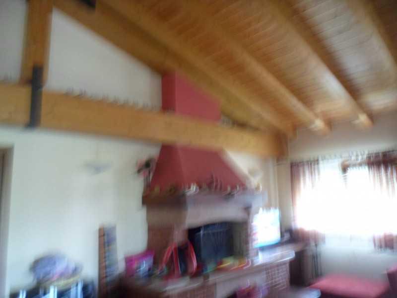 villa in vendita a torri di quartesolo torri di quartesolo centro foto3-50583882