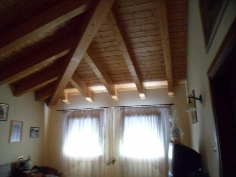 villa o villino in vendita a torri di quartesolo torri di quartesolo centro foto4-50583882