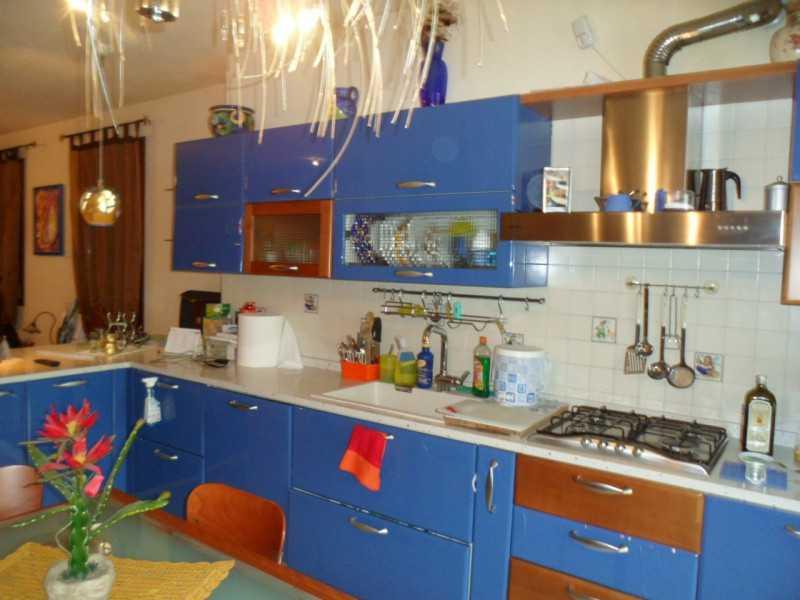 bifamiliare in vendita ad altavilla vicentina valmarana foto2-50585837