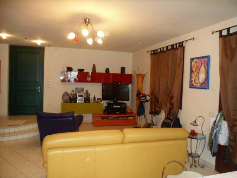 bifamiliare in vendita ad altavilla vicentina valmarana foto3-50585837