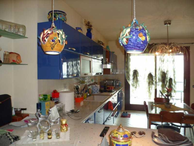 bifamiliare in vendita ad altavilla vicentina valmarana foto4-50585837