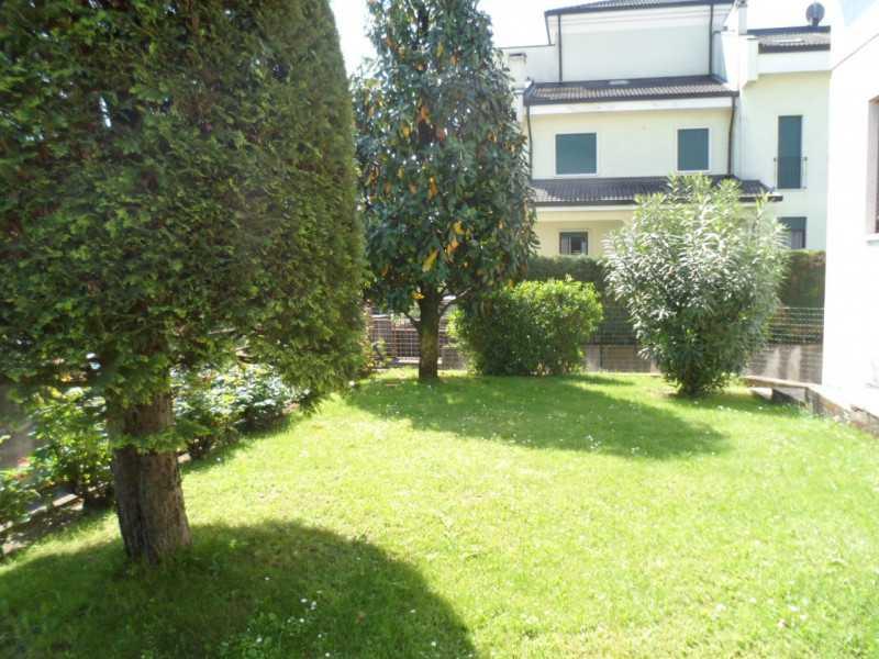 casa indipendente in vendita ad altavilla vicentina altavilla vicentina centro foto3-50589828