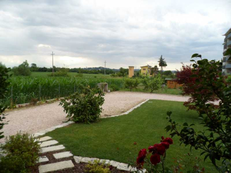 villa bifamiliare in vendita vicenza foto1-50592256