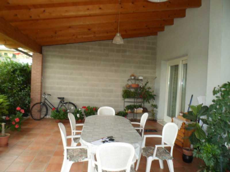 villa bifamiliare in vendita a vicenza maddalene foto2-50592256