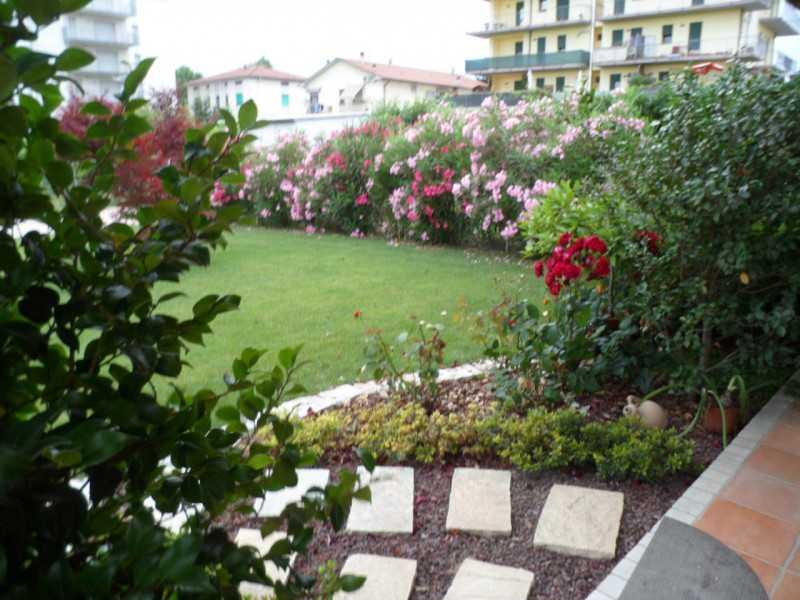 villa bifamiliare in vendita a vicenza maddalene foto3-50592256