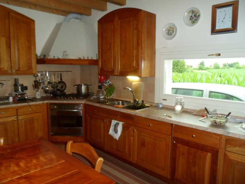villa bifamiliare in vendita a vicenza maddalene foto4-50592256