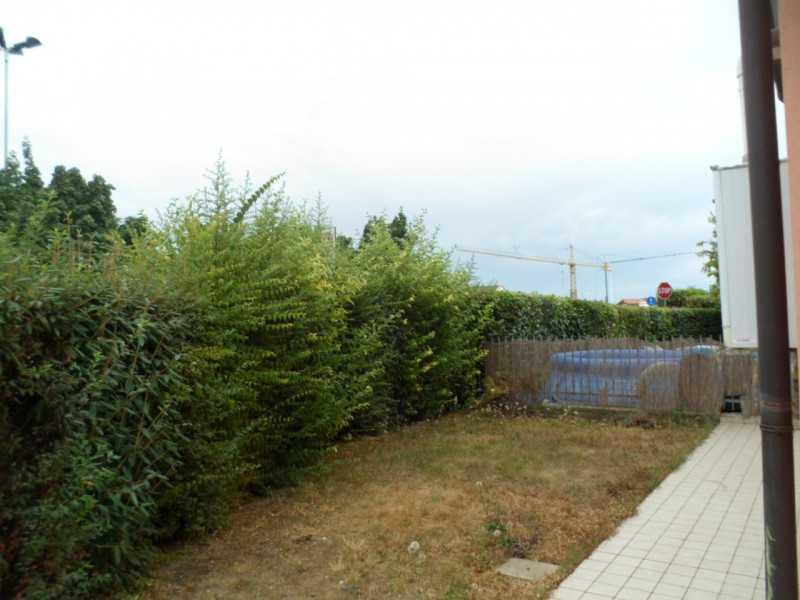 giardino monticello conte otto foto1-50594026