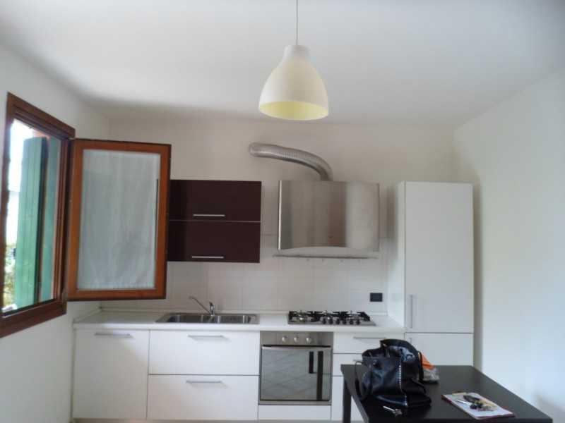 appartamento in vendita a monticello conte otto cavazzale foto3-50594026