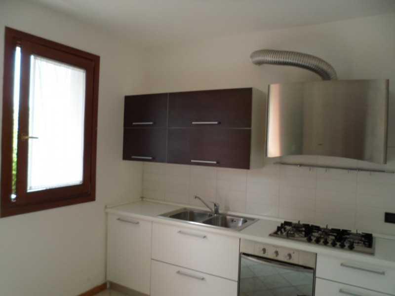 appartamento in vendita a monticello conte otto cavazzale foto4-50594026