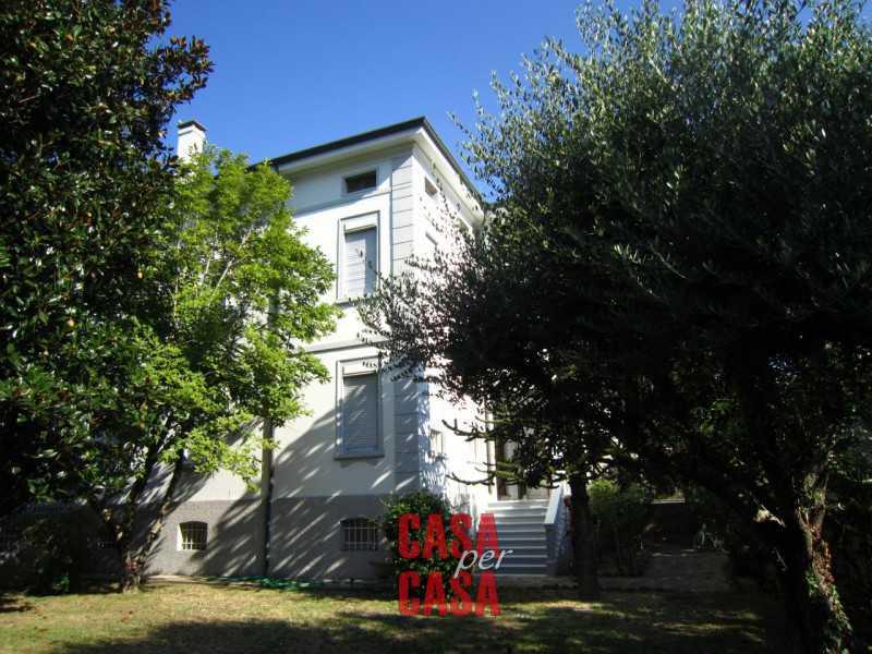 villa o villino in vendita a monselice via piave foto2-50595215