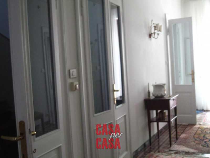 villa o villino in vendita a monselice via piave foto4-50595215