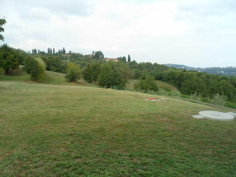 villa singola citt foto1-50597000