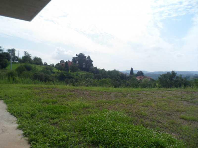villa o villino in vendita a torri di quartesolo via treviso foto2-50599789