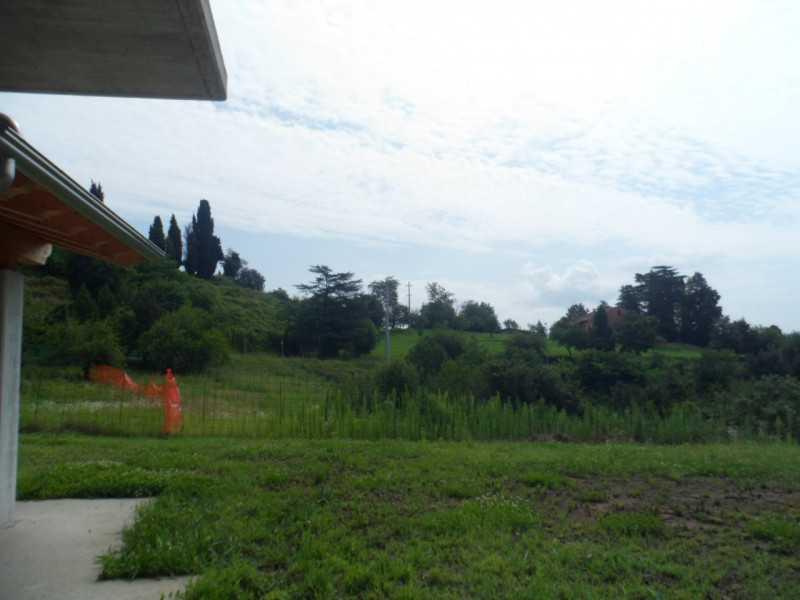 villa o villino in vendita a torri di quartesolo via treviso foto3-50599789
