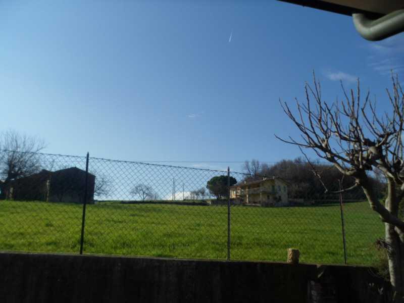 villa bifamiliare in vendita a sovizzo via castegnini di sopra foto2-50604780