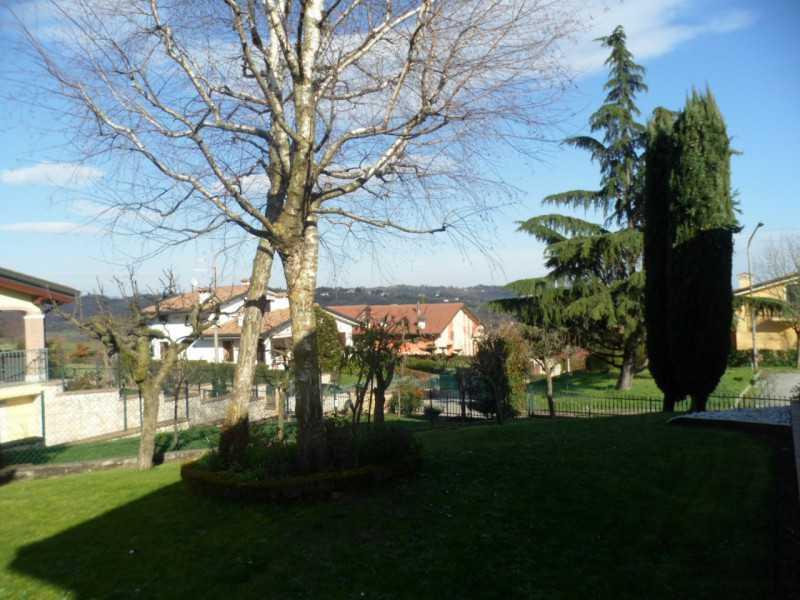villa bifamiliare in vendita a sovizzo via castegnini di sopra foto4-50604780