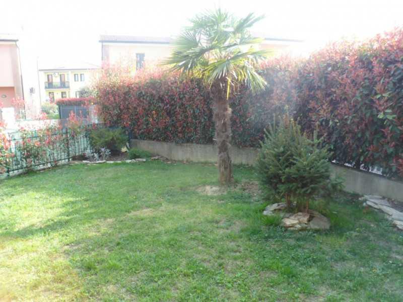appartamento in vendita a quinto vicentino via roma foto4-50609601