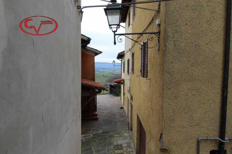 appartamento in vendita a terranuova bracciolini via di persignano foto2-50619482