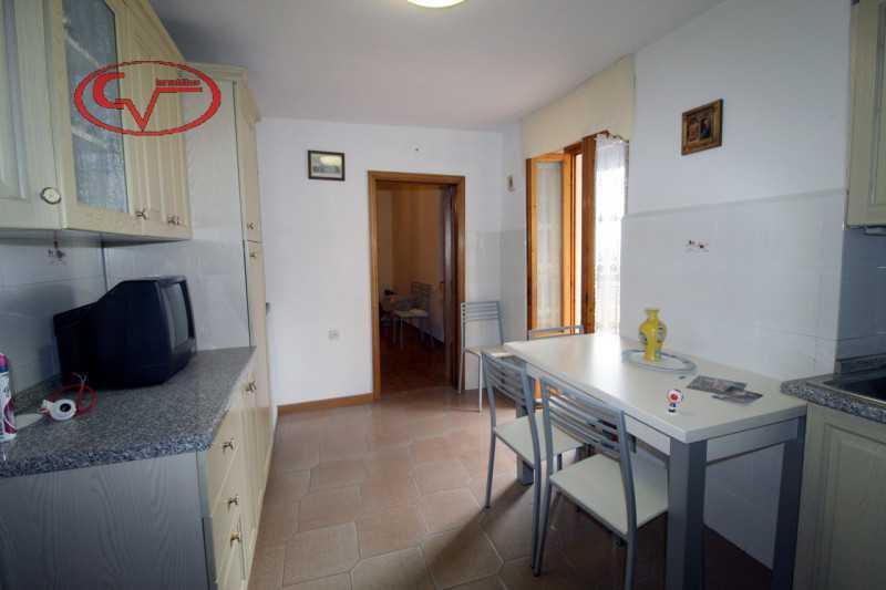 appartamento in vendita a terranuova bracciolini via di persignano foto4-50619482