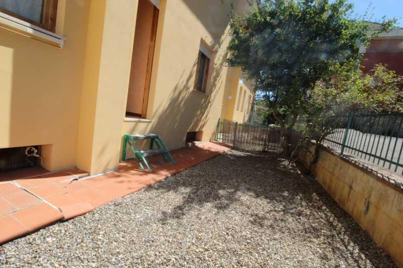 appartamento in vendita a bucine loc badia agnano foto3-50620170