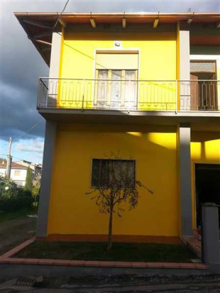 appartamento via trento bucine foto1-50623172