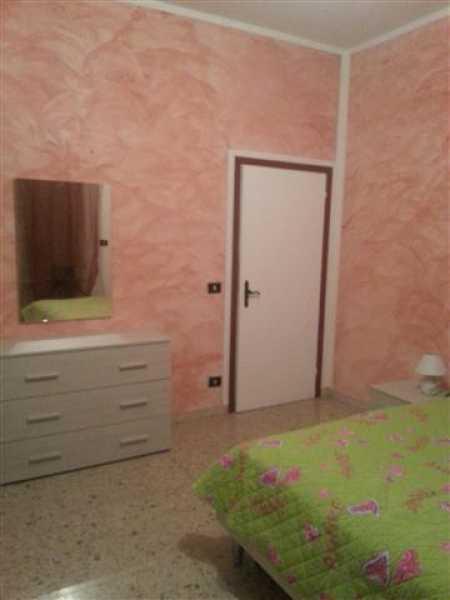 casa indipendente in vendita a bucine trento foto3-50623172