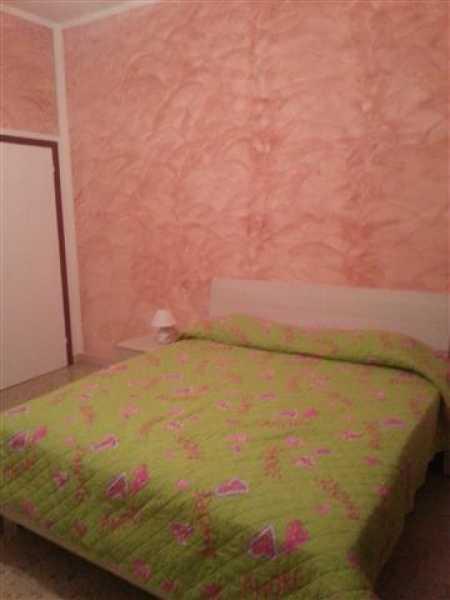 casa indipendente in vendita a bucine trento foto4-50623172