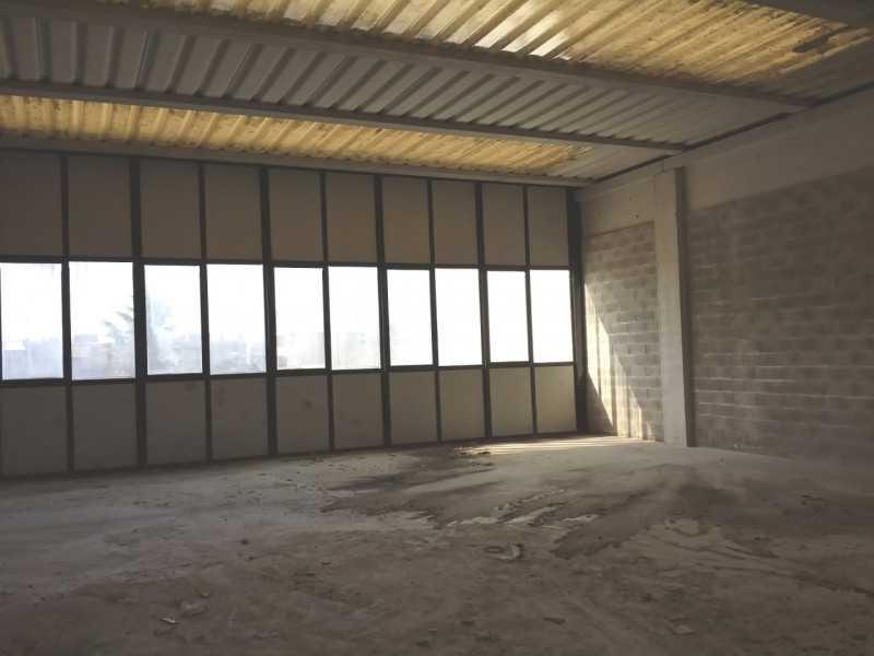 capannone in vendita ad altavilla vicentina via lago maggiore foto3-50623773