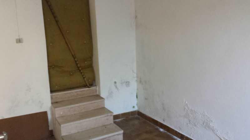 villa schiera in vendita ad alano di piave piazza 30 ottobre foto2-50624132