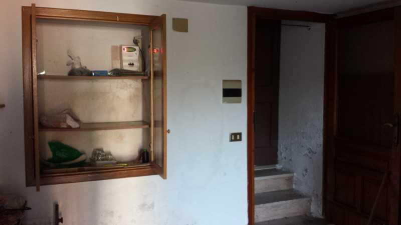 villa schiera in vendita ad alano di piave piazza 30 ottobre foto3-50624132