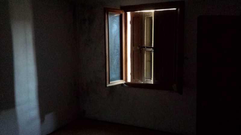 villa schiera in vendita ad alano di piave piazza 30 ottobre foto4-50624132