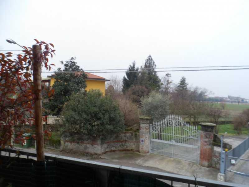 appartamento in vendita a vicenza via gagliardotti foto3-50631768