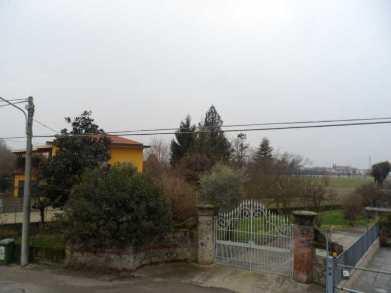 appartamento in vendita a vicenza via gagliardotti foto4-50631768
