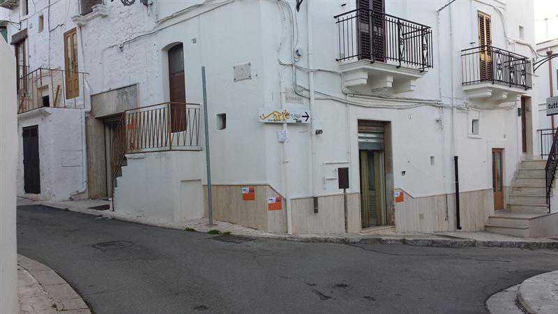 casa indipendente vendita ceglie messapica 1 centro storico foto1-50741520