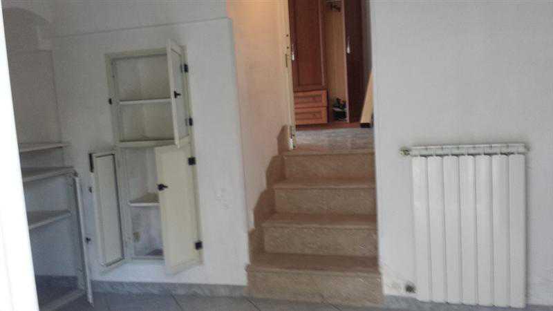 casa indipendente in vendita a ceglie messapica centro storico foto4-50741520