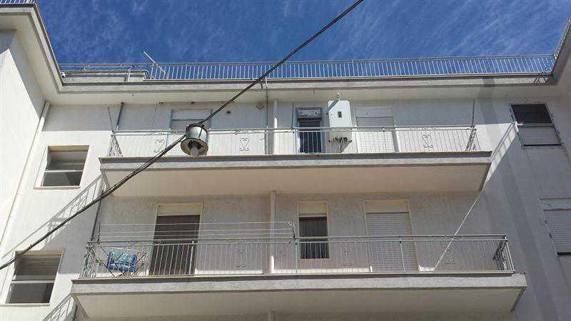 appartamento in vendita ceglie messapica foto1-50750550
