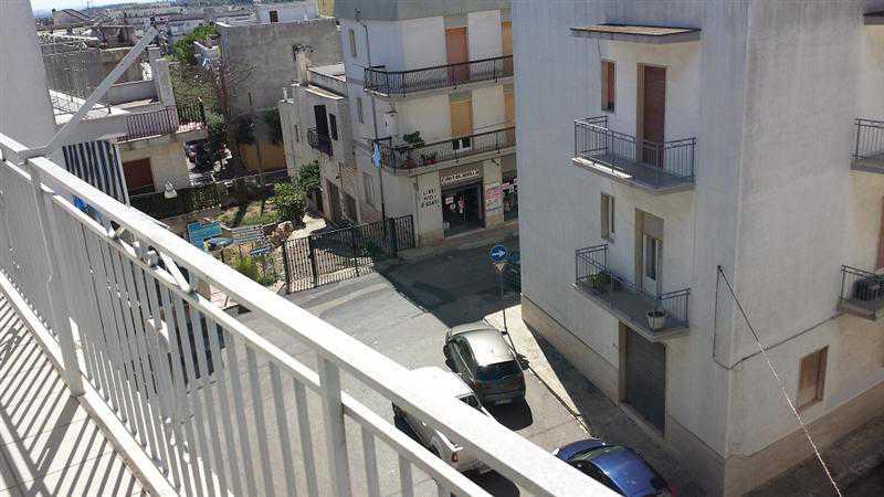appartamento in vendita a ceglie messapica centro foto2-50750550