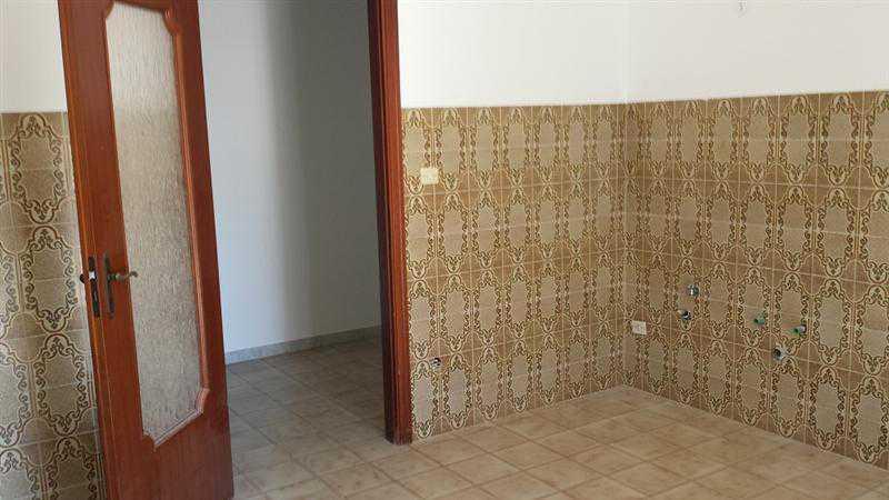 appartamento in vendita a ceglie messapica centro foto3-50750550