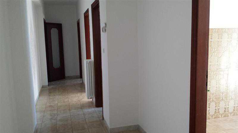 appartamento in vendita a ceglie messapica centro foto4-50750550