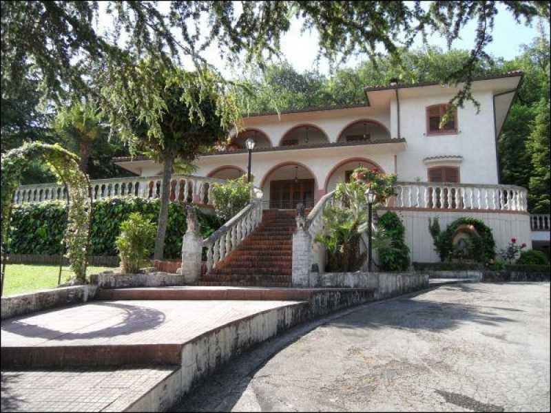 villa corridonia foto1-51470555