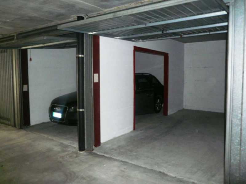 box garage in rivoli cascine vica foto1-51574480