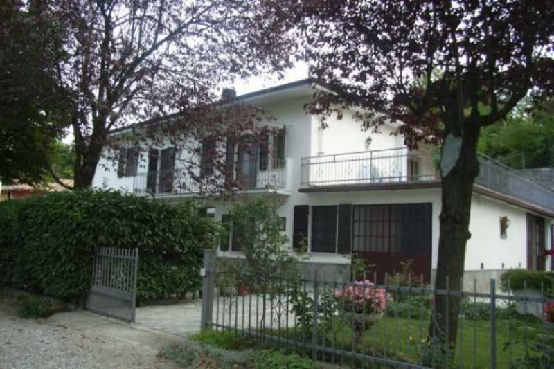 vendita villa murisengo foto1-51599041