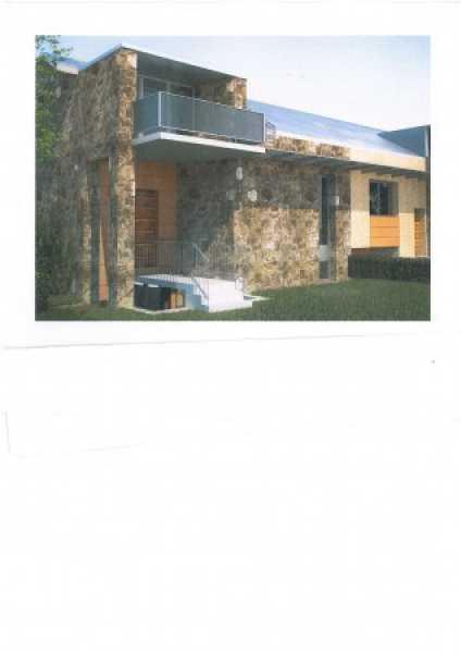 casa monteriggioni foto1-51785945