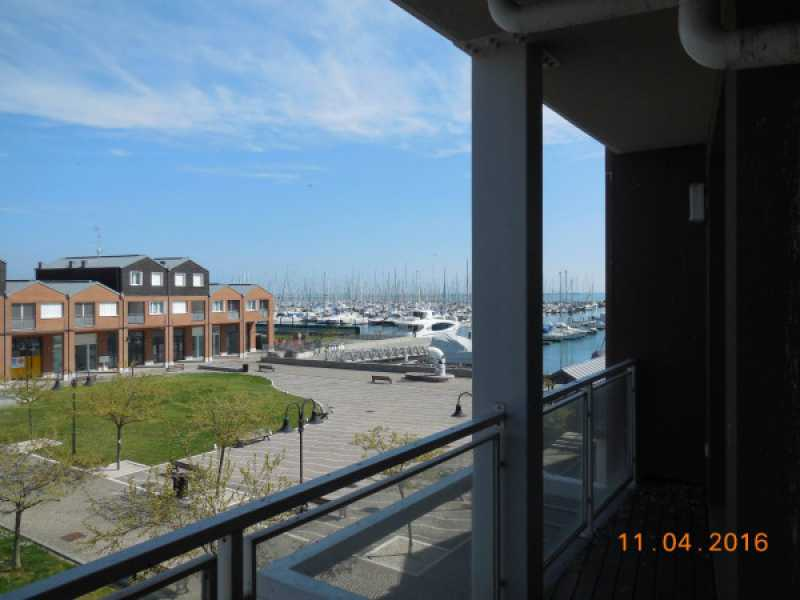 appartamento in vendita ravenna marinara foto1-52026818