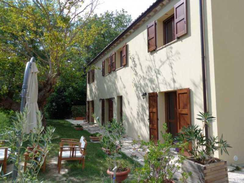villa in mombaroccio foto1-52035607