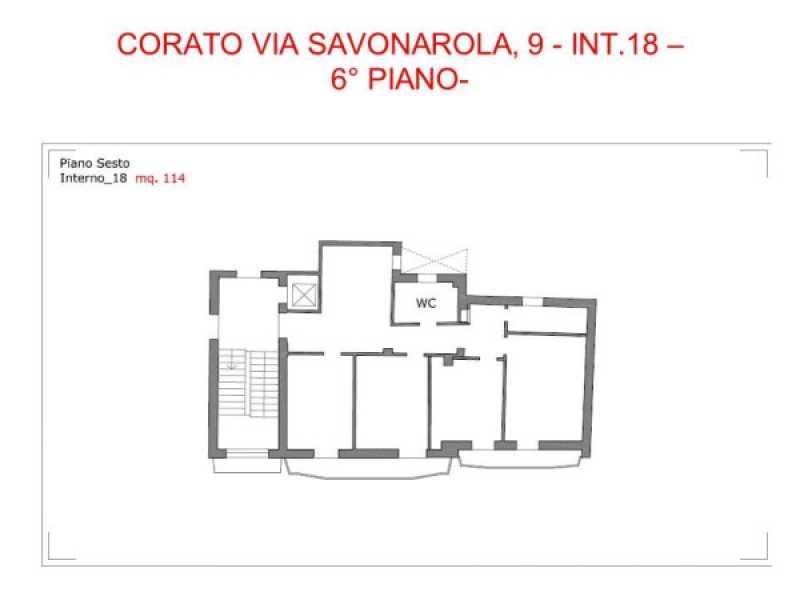 appartamento corato foto1-52195715