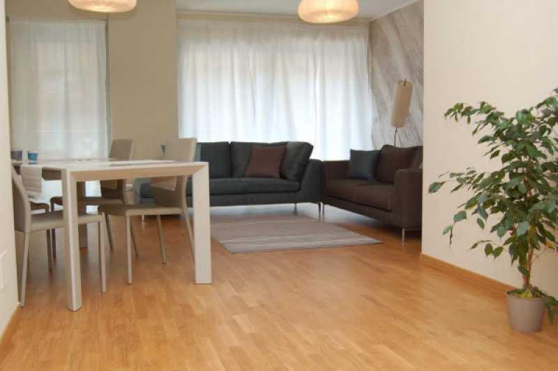 appartamento in vendita torino via monte ortigara 4 foto1-53376721
